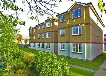 Thumbnail 2 bed flat to rent in Steinem Court, Isleworth, Greater London
