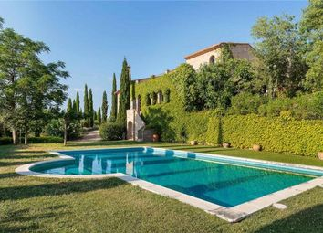 Thumbnail 5 bed country house for sale in Pontós, Alt Empordà, Catalonia, Spain