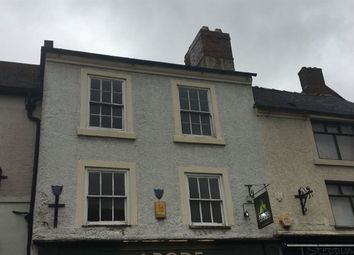 Thumbnail Property to rent in Market Place, Ashbourne