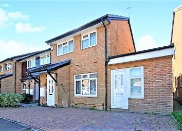 4 bed semi-detached house for sale in Stipularis Drive, Hayes UB4