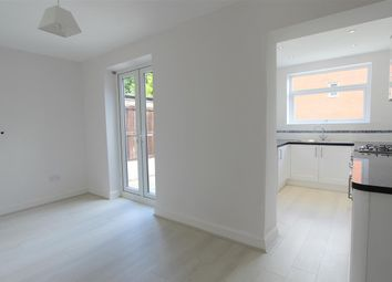 Thumbnail 3 bed terraced house for sale in Finch Lane, Knotty Ash, Liverpool
