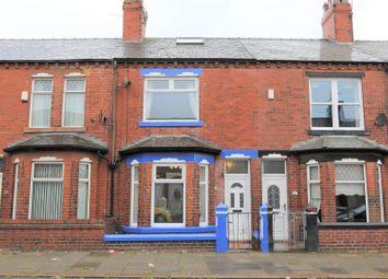 4 bed terraced house for sale in Park Avenue, Barrow-In-Furness LA13