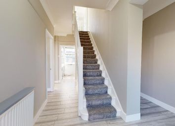3 bed semi-detached house for sale in Le Claire Kings Road, Mitcham, Mitcham CR4