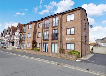 Thumbnail 2 bed flat for sale in New Road, Littlehampton
