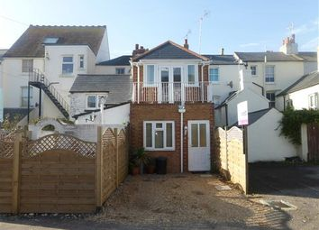 Thumbnail 2 bed property to rent in Market Street, Bognor Regis