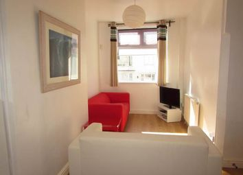 Thumbnail 4 bed property to rent in Pinewood Road, Uplands, Swansea