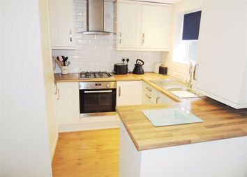 3 bed semi-detached house for sale in Cypress Road, Droylsden, Manchester M43