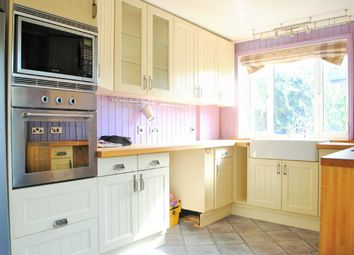 Thumbnail 3 bed semi-detached house to rent in Dumpton Park Road, Ramsgate