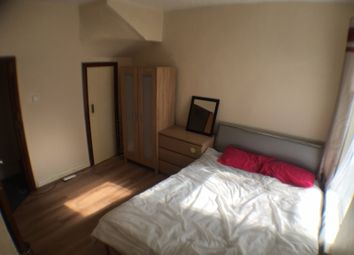 Thumbnail 4 bed flat to rent in 209 Crookes Valley Road, Sheffield, South Yorkshire