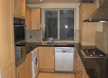Thumbnail 2 bed terraced house to rent in Milton Road, London