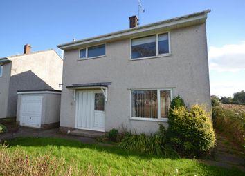 Thumbnail 3 bedroom detached house to rent in Millfields, Beckermet, Cumbria