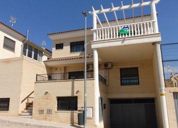 Thumbnail 3 bed apartment for sale in La Romana, La, Alicante, Valencia, Spain
