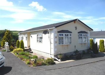 2 bed property for sale in Marlais Park, Carmel, Llanelli SA14