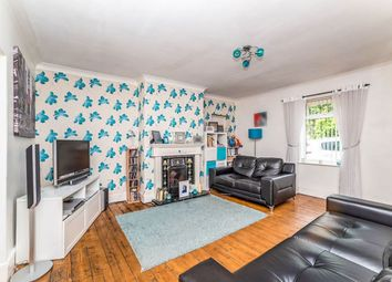 Thumbnail 4 bed terraced house for sale in Mary Agnes Street, Coxlodge, Gosforth