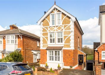 Dorking Road, Tunbridge Wells, Kent TN1. 4 bed property for sale