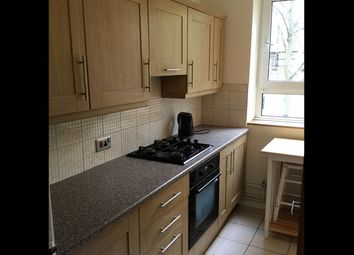 Thumbnail 3 bed flat to rent in Boundary Road, St Johns Wood
