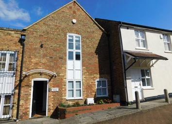 Thumbnail Office for sale in Bethel Road, Sevenoaks