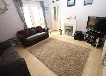 Thumbnail 3 bed semi-detached house for sale in Foxbury Drive, Chelsfield, Kent