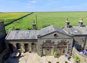 Thumbnail 4 bed property for sale in The Coach House, Whiteshaw, Denholme