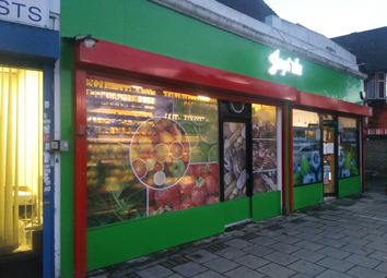Thumbnail Retail premises for sale in Whitchurch Lane, Edgware