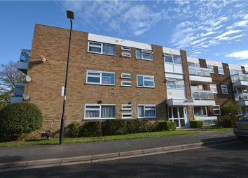 Thumbnail 1 bed flat for sale in Arundel Court, Langley, England