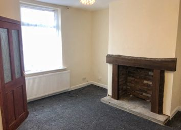 Thumbnail 2 bed terraced house to rent in Featherstall Road, Rochdale