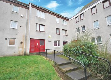Thumbnail 2 bed flat for sale in Mansefield Court, Bathgate