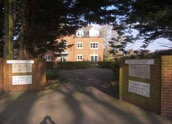 Thumbnail 2 bed flat for sale in 47 Havant Road, Emsworth, Hampshire