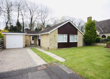 Thumbnail 3 bedroom bungalow to rent in Ryedale, Guisborough
