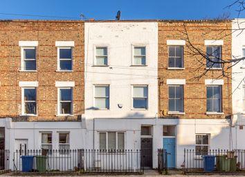 Thumbnail 3 bed terraced house for sale in Bellenden Road, Peckham Rye
