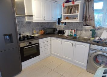 Thumbnail 3 bedroom property to rent in Crescent Road, Dagenham