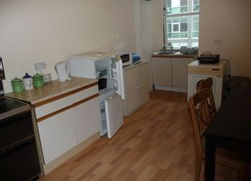 Thumbnail 3 bed flat to rent in Hill Street, Garnethill, Glasgow G3,