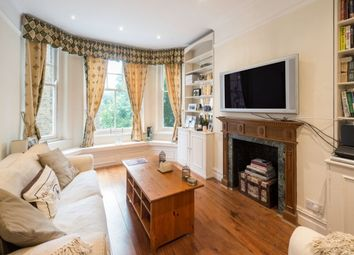Thumbnail 1 bedroom flat to rent in Alexandra Mansions, Kings Road