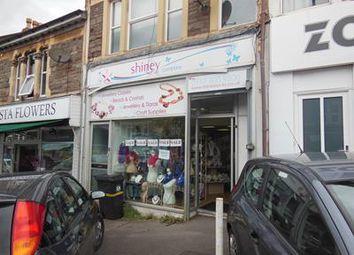 Thumbnail Retail premises to let in 14 Sandy Park Road, Brislington, Bristol