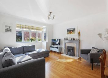 3 bed property to rent in Windfield Close, London SE26