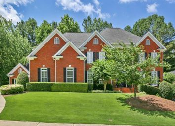 Thumbnail 6 bed property for sale in Alpharetta, Ga, United States Of America