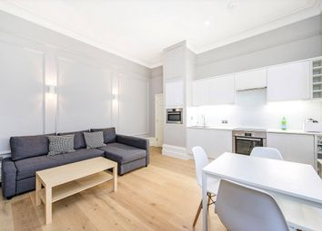 Thumbnail 1 bed flat to rent in Jermyn Street, London, Westminster