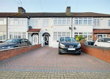3 bed terraced house for sale in Leda Avenue, Enfield EN3