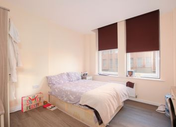 Thumbnail 1 bedroom flat to rent in Bills All Inclusive- Refuge Assurance, Church Street, Sheffield