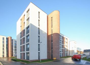 Thumbnail 3 bed flat for sale in 2/2 Arneil Place, Pilton, Edinburgh