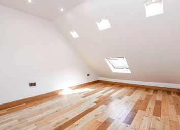 Thumbnail 1 bedroom flat for sale in Priory Villas, Colney Hatch Lane, London