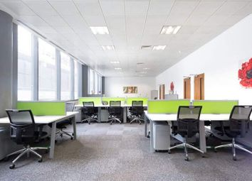 Thumbnail Serviced office to let in Clarendon Road, Watford