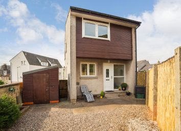 2 bed maisonette for sale in Avenue Road, Kinross KY13