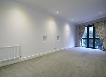Thumbnail 2 bed flat to rent in Medway Street, Westminster, London