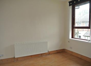 Thumbnail 1 bedroom flat to rent in Harland Cottages, Glasgow