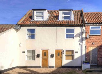 Thumbnail 2 bedroom property to rent in Cottage Lane, Barton-Upon-Humber
