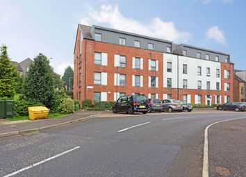 Thumbnail 2 bed flat for sale in 1/6 Ferry Gait Drive, Silverknowes, Edinburgh