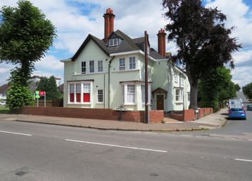 Thumbnail 2 bedroom flat to rent in 306 Station Road, Stechford, Birmingham