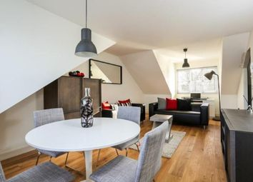 Thumbnail 2 bed flat for sale in Parkview, 47 Langton Court Road, St Anne's, Bristol