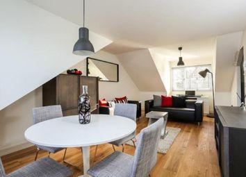 Thumbnail 2 bedroom flat for sale in Parkview, 47 Langton Court Road, St Anne's, Bristol